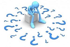 SEO必学用户需求分析