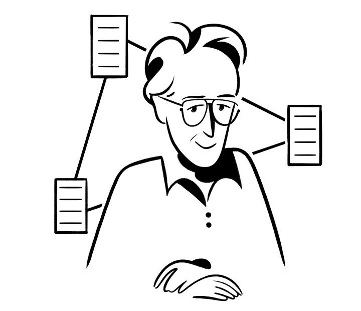 notion是什么软件?