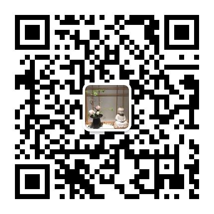 陆羽茶交所_陆交所直供官方注册链接